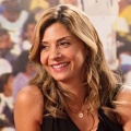 Callie Thorne – Bild: USA Network Media, LLC