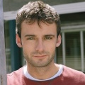 Callum Blue – Bild: The WB/Joe Hill