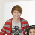 Calum Worthy – Bild: Disney Channel