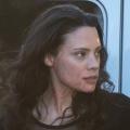Camille De Pazzis – Bild: Steve Wilkie/Netflix