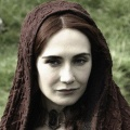 Carice van Houten – Bild: HBO