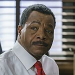 Carl Weathers – Bild: Universal Channel