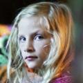 Carlotta von Falkenhayn – Bild: ARD Degeto/NDF