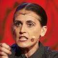 Carmela de Feo – Bild: WDR/Melanie Grande