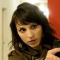 Caroline Erikson – Bild: ZDF und Gordon Muehle.