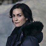 Carrie-Anne Moss – Bild: Warner Bros. Pictures