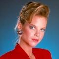 Carrington Garland – Bild: NBC