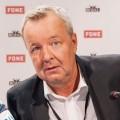 Carsten van Ryssen – Bild: WDR