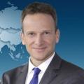 Carsten Rüger – Bild: ZDF / Rico Rossival