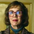 Catherine E. Coulson – Bild: ABC Photo Archive