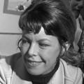 Cécile Aubry – Bild: Joost Evers / Anefo, Cécile Aubry (1969), cropped, CC BY-SA 3.0 NL