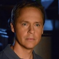 Chad Lowe – Bild: Disney Enterprises/Eric McCandless