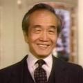Chao-Li Chi – Bild: CBS
