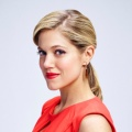 Charity Wakefield – Bild: RTL Crime / 2015, 2016 Sony Pictures Television Inc. and Universal Television LLC.