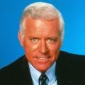 Charles Bateman – Bild: NBC