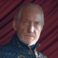 Charles Dance – Bild: HBO