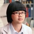 Charlyne Yi – Bild: SUPER RTL