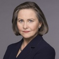Cherry Jones – Bild: Twentieth Century Fox Film Corporation