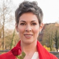 Cheryl Shepard – Bild: ARD/Nicole Manthey