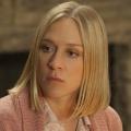 Chloë Sevigny – Bild: HBO