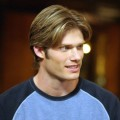 Chris Carmack – Bild: ORF