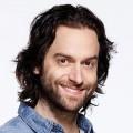 Chris D'Elia – Bild: NBC