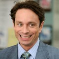 Chris Kattan – Bild: Warner Bros.