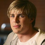 Chris Lowell – Bild: ABC Studios