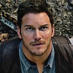 Chris Pratt – Bild: ProSieben Media AG