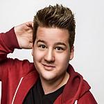 Chris Tall – Bild: RTL