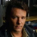 Chris Mulkey – Bild: ABC Photo Archives