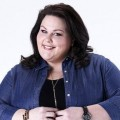 Chrissy Metz – Bild: Chris Haston/NBC