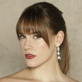 Christa B. Allen – Bild: VOX/ABC Studios