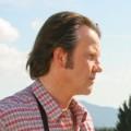 Christian Rudolf – Bild: ZDF und Christian A. Rieger - klick