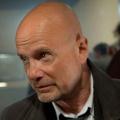 Christian Berkel – Bild: ZDF