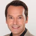 Christian Häckl – Bild: RTL / Stefan Gregorowius