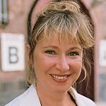 Christiane Reiff – Bild: RTL
