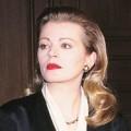 Christiane Zeiske – Bild: RTLplus