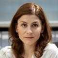 Christina Hecke – Bild: ZDF