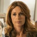 Christina Plate – Bild: ZDF