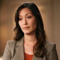 Christina Chang – Bild: ABC/Danny Feld