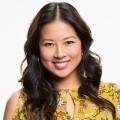 Christine Ko – Bild: CBS