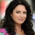 Christine Neubauer – Bild: ARD/Barbara Bauriedl