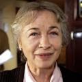 Christine Ostermayer – Bild: SWR/ORF/Miguel Dieterich