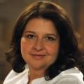 Christine Reimer – Bild: Bayerisches Fernsehen