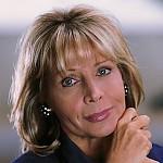 Christine Schuberth – Bild: RTL Passion