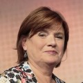 Christine Westermann – Bild: WDR/Ben Knabe