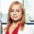 ChrisTine Urspruch – Bild: ZDF/Mathias Bothor