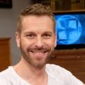 Christoph Feurstein – Bild: ORF eins