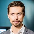 Christoph Hoffmann – Bild: RTL II